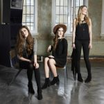 Wildwood Kin will perform at Manchester's Night and Day