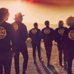 Arcade Fire will perform at Manchester Arena