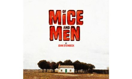 Of Mice and Men coming to Manchester Opera House