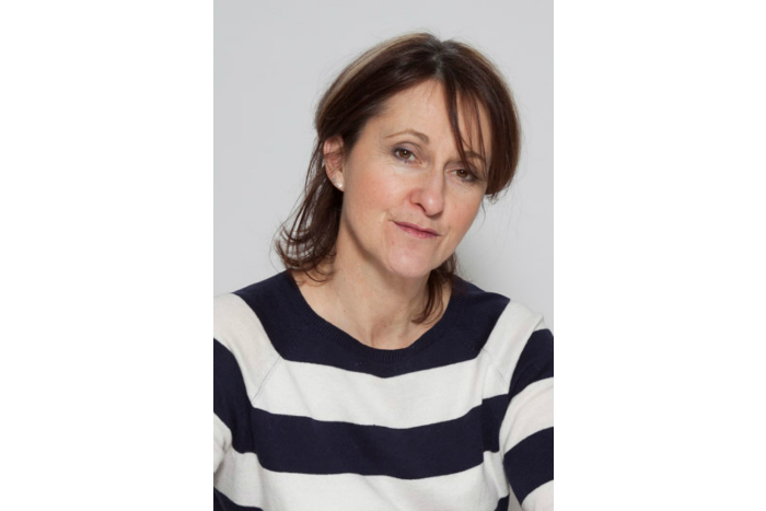 Sheena Wrigley appointed as Theatre Director of Manchester Palace and Opera House