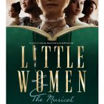 Little Women comes to Hope Mill Theatre Manchester