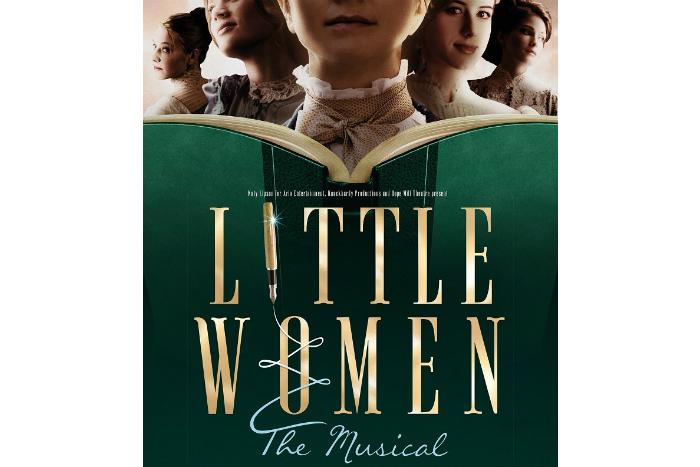 Hope Mill Theatre to host Little Women gala performance