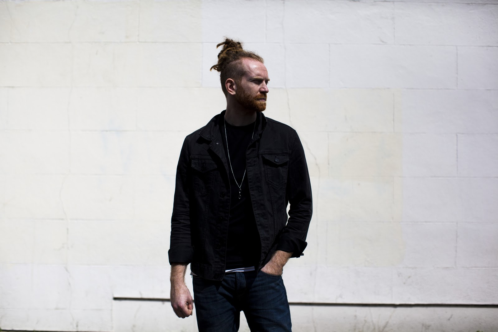 Newton Faulkner will perform at the Royal Northern College of Music Manchester