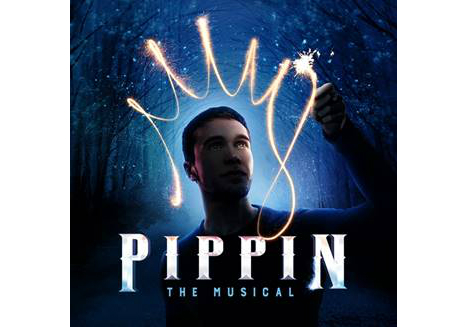 Pippin the Musical at Hope Mill Theatre Manchester