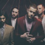 Imagine Dragons headline at Manchester Arena