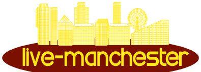 Live Manchester