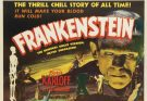 Frankenstein will be screened at the Dancehouse Manchester