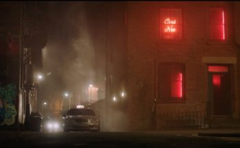 Habit is set and filmed in Manchester