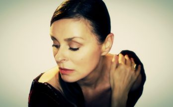 Lisa Stansfield will play at the Lowry