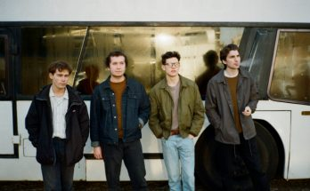 The Magic Gang will headline at Manchester Academy 2