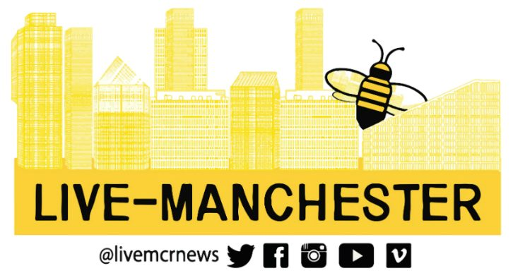 Live Manchester – Manchester gigs, theatre, dance, museums and more