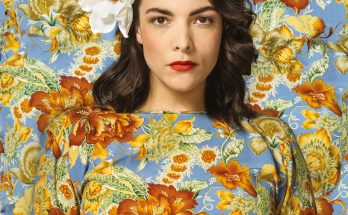 Caro Emerald will play a Manchester gig at the Bridgewater Hall