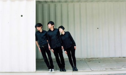 Re-TROS to support Depeche Mode at Manchester Arena