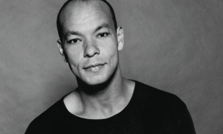 Previewed: Roland Gift at Manchester Academy