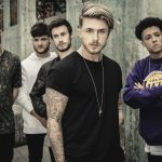 YOUNG will headline at the Deaf Institute Manchester