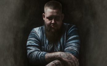 Rag n Bone man will headline at Sounds of the City