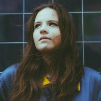 Georgie will support Jake Bugg at the Albert Hall Manchester