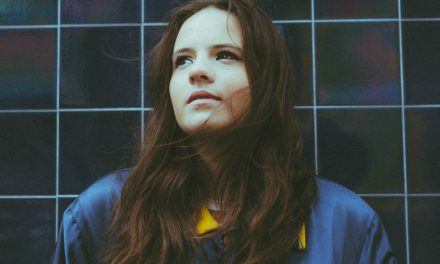 Georgie releases new EP ahead of Manchester Albert Hall date