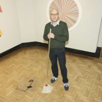 Touchstones Rochdale has acquired new pieces of art