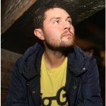 Gareth Chubb has joined the team at Joshua Brooks