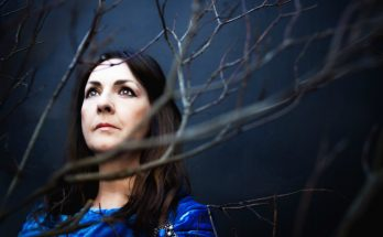 Moya Brennan headlines at The Met Bury