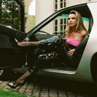 Nadine Coyle will headline a Manchester gig at the O2 Ritz