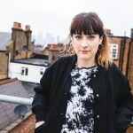 Bryde will perform at Gullivers Manchester