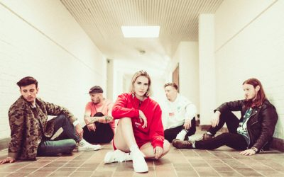 Fickle Friends announce Manchester Academy gig