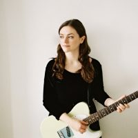 The Eagle Manchester hosts Siobhan Wilson