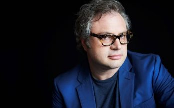 Steven Page plays two North West gigs
