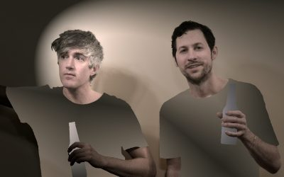 We Are Scientists to release new album ahead of Manchester Gorilla gig
