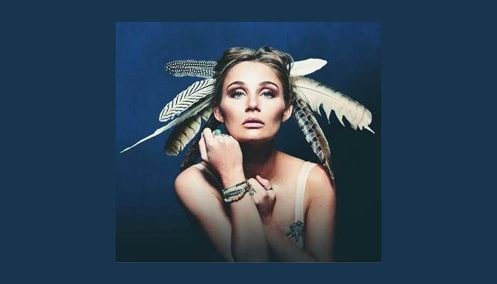 Manchester's Bridgewater Hall will host Clare Bowen