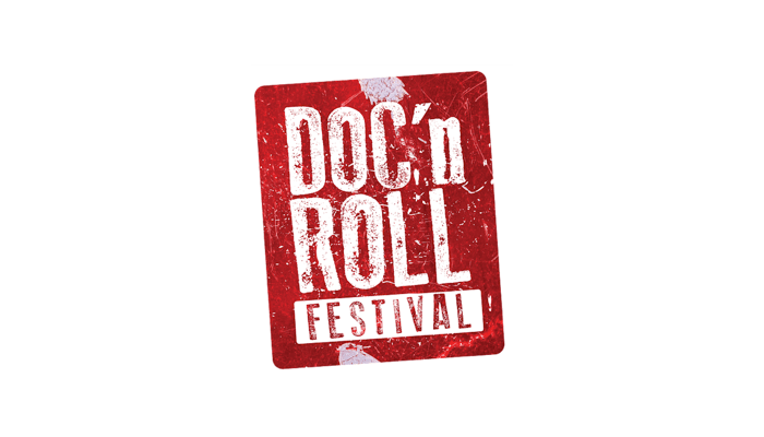 Doc'N Roll Film Festival 2018
