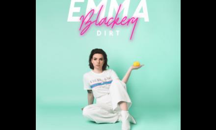 Emma Blackery announces Manchester Academy 2 gig