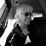 Graham Nash will headline at The Lowry