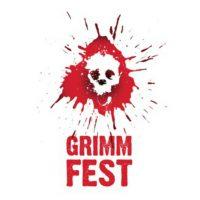 Grimmfest - the Manchester genre film festival