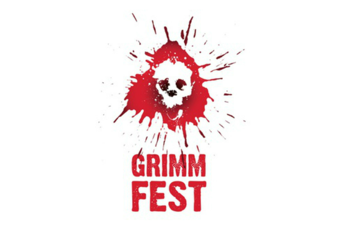 Grimmfest announces new awards ahead of tenth anniversary festival