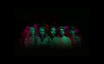 Incubus will headline at the Manchester Apollo