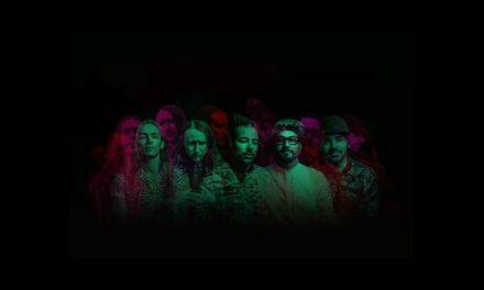 Incubus announce Manchester Apollo gig