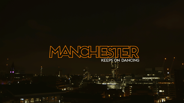 Manchester Keeps on Dancing at Doc'N Roll Film Festival