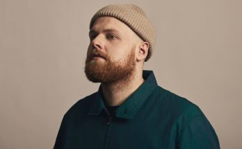 Tom Walker will headline at the O2 Ritz Manchester