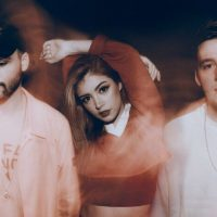 Against The Current will headline at Manchester O2 Ritz