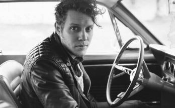 Anderson East headlines at Night and Day Manchester