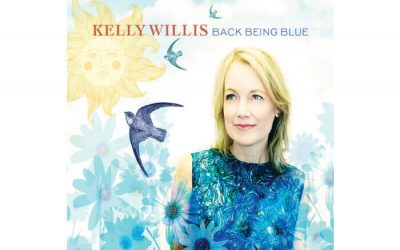 Kelly Willis to release new album ahead of gig at The Met