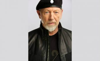 Richard Thompson headlines at Manchester Opera House