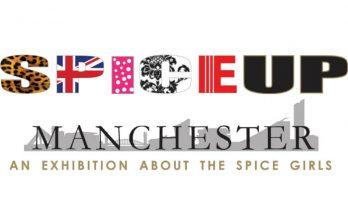 Spice Up Manchester