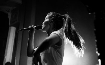 Albert Hall Manchester - Sigrid has announced a UK tour