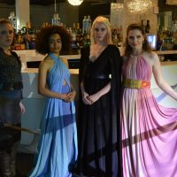 ThronesCon at The Printworks