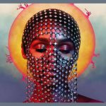 Janelle Monae will headline at Manchester Academy