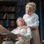 Long Day's Journey Into Night comes to Home Manchester - image courtesy Tim Morozzo
